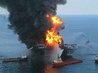 """""""Deepwater Horizon"""" - fünf Jahre nach dem Ölinferno im Golf von Mexiko"""
