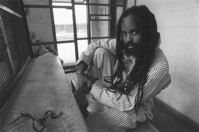 Gefängnisbehörde verweigert Mumia Abu-Jamal medizinische Behandlung