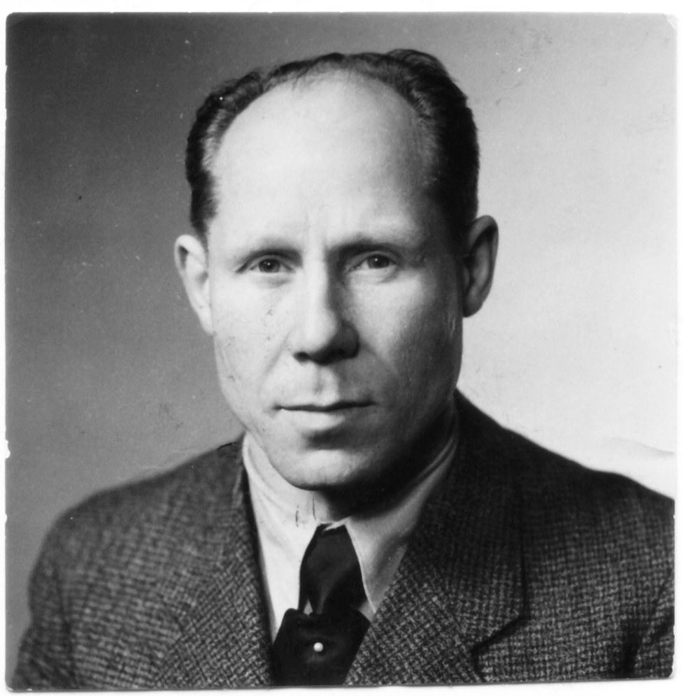 111. Geburtstag von Willi Dickhut - Gedenkkundgebung zum Tag der Befreiung am 8. Mai
