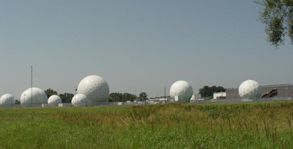 BND und NSA spionieren zusammen - Bundesregierung in höchster Erklärungsnot
