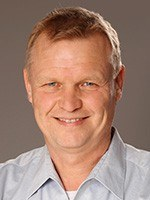 Prozess Klaus Dumberger (MLPD) in Coburg
