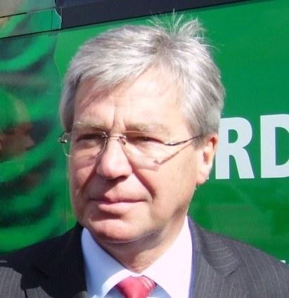 Bremen: Wahldebakel für die Regierung aus Rot/Grün