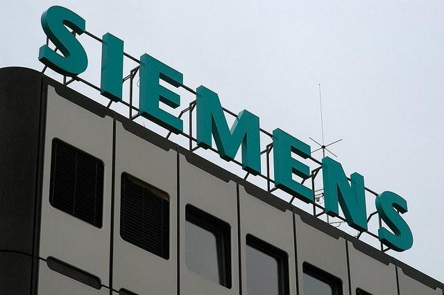 Siemens-Konzern will dieses Jahr 13.500 Arbeitsplätze streichen