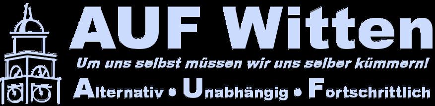 """Solidaritätserklärung von """"AUF Witten"""" an die Beschäftigten im kommunalen Erziehungs- und Sozialdienst"""