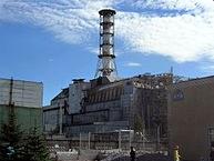 Leukämie bei Kindern nimmt nach Atomkatastrophen zu