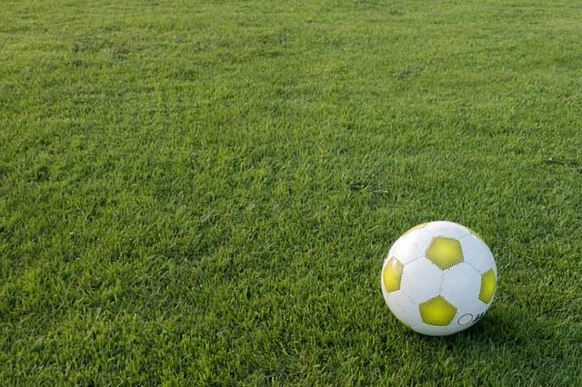 Benefiz-Fußballturnier: 800 Euro Spenden für Kobanê
