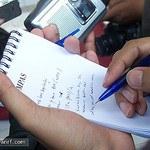 Türkei: Kritische Journalisten in Urfa festgenommen