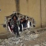 Erklärung der MLPD: Trauer und Anteilnahme, aber auch Wut anlässlich der feigen Tat der IS-Faschisten