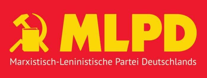 Solidaritäts- und Protesterklärung an die ICOR-Partei PML (Reconstrucción Comunista)