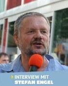 Stefan Engel: Die MLPD wächst in eine neue gesellschaftliche Rolle hinein