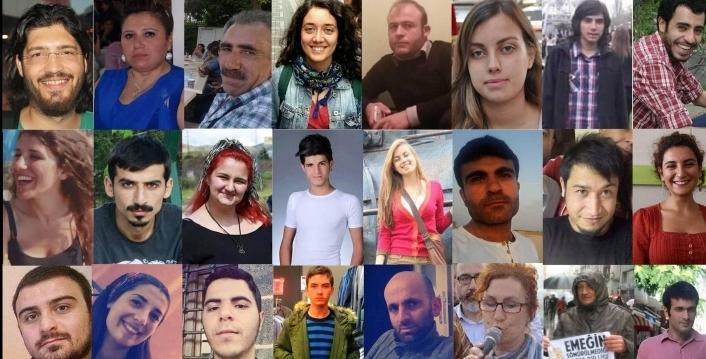 Breite internationale Solidarität gegen faschistischen Terroranschlag in Suruc