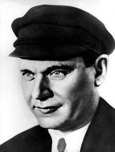 Gedenken an Ernst Thälmann in Stralsund