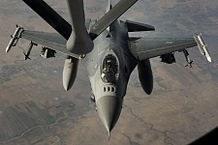 Syrien: Weitere Regierungen beteiligen sich am Kampf gegen den faschistischen IS