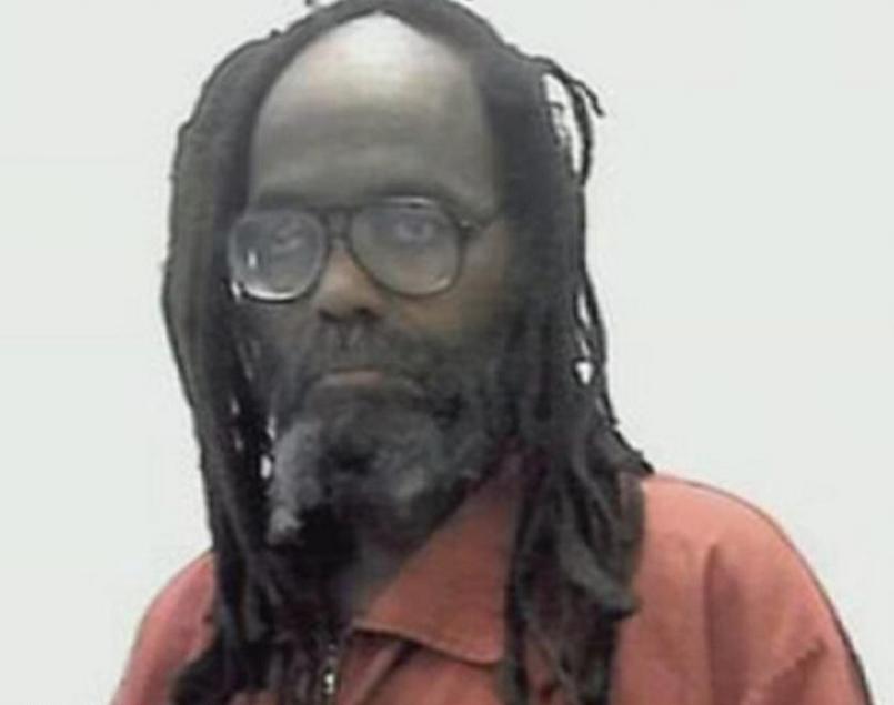 Mumia Abu-Jamal wird Behandlung gegen Hepatitis C verweigert