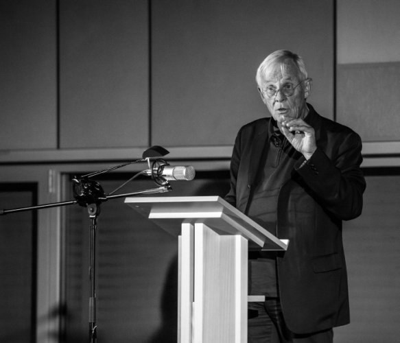 """""""Offene Akademie"""": Erfolgreiche Tage der kritischen Wissenschaften"""