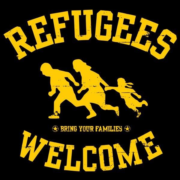 Studentenverband prangert reaktionäre Asylrechtspläne an