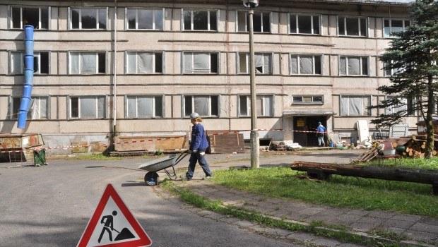München: Freude, Annerkennung und 100 Euro beim Benefizkonzert für Kobanê