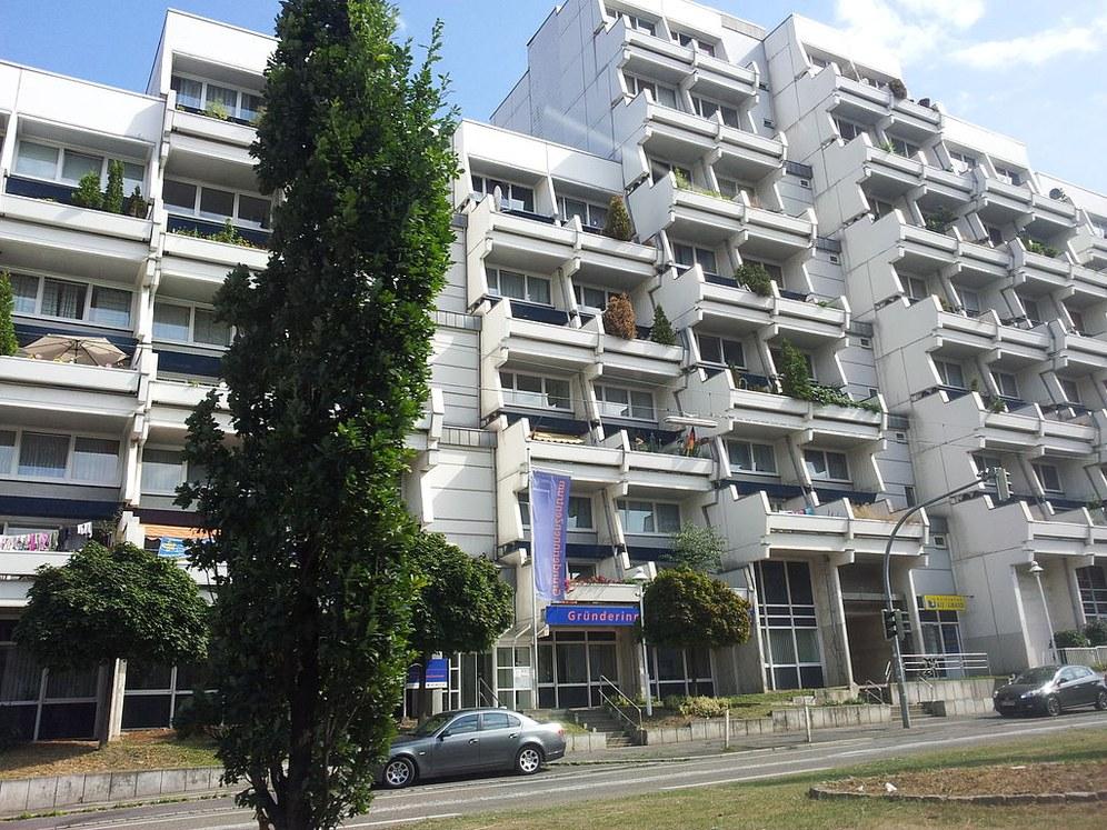 Übernahmeschlacht auf dem Wohnungsmarkt
