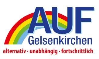 """""""AUF Gelsenkirchen"""": """"Krasser Widerspruch zur Willkommenskultur für Flüchtlinge"""""""