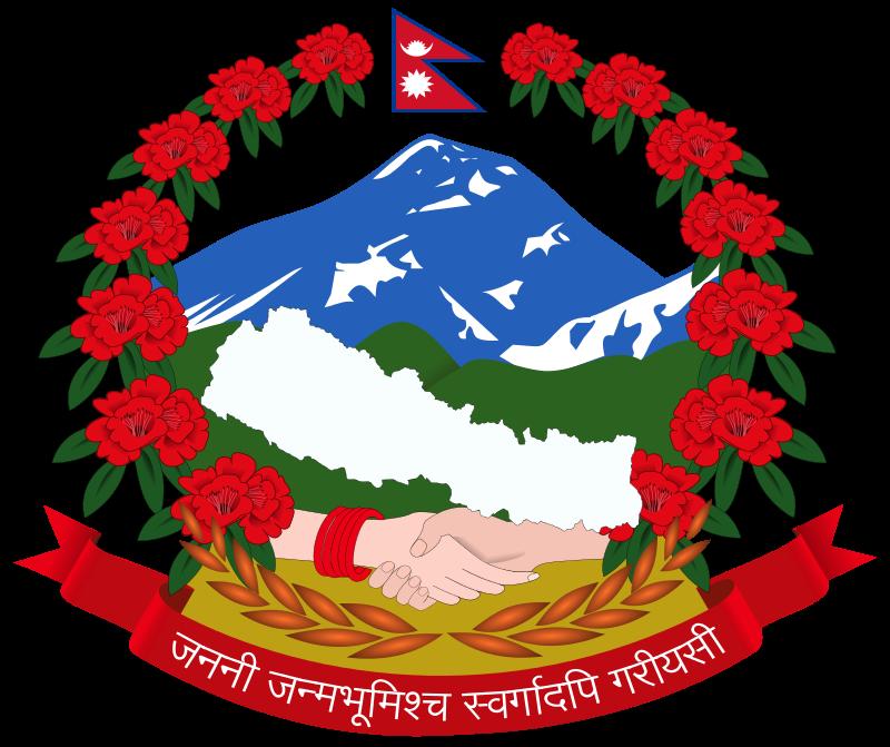 Nach Verabschiedung der nepalesischen Verfassung Boykott des Grenzverkehrs durch Indien