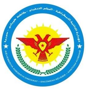 """Welt-Kobanê-Tag: """"Die Kraft der Menschen von Kobanê ist sehr stark"""""""