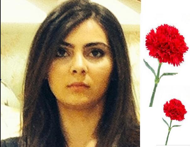 """""""Weiteres Opfer des Staatsterrors in der Türkei"""""""