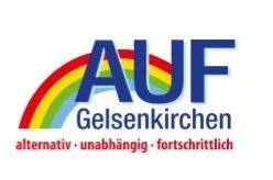 Gelsenkirchen muss aufstehen für Arbeitsplätze!