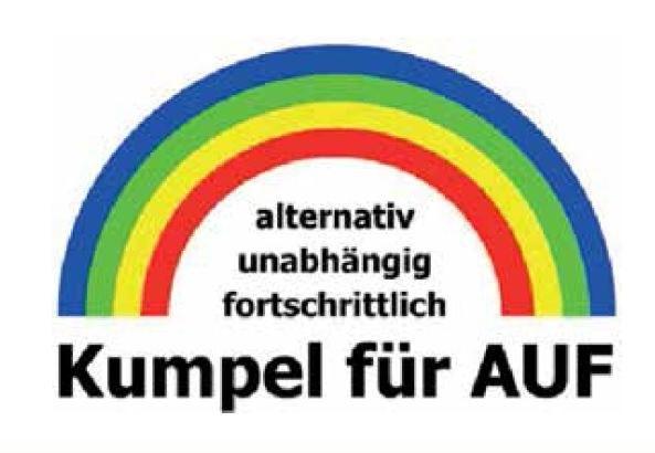 """Kumpel für AUF: """"Bergarbeiter, machen wir den internationalen Umweltkampftag zu unserer Sache!"""""""