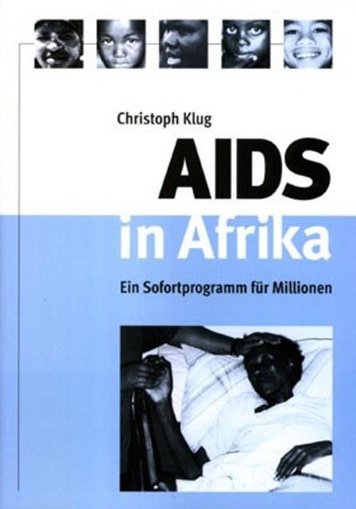 Welt-AIDS-Tag 1. Dezember: Warum gibt es keinen Impfstoff?
