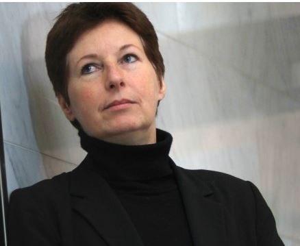 Angelika Lex, streitbare Münchner Anwältin, gestorben