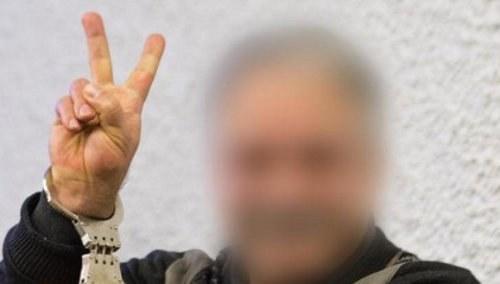 Sofortige Aufhebung des Haftbefehls von Ali Ö.!