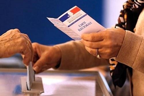 Regionalwahlen in Frankreich: Revolutionäre Kräfte müssen stärker werden!