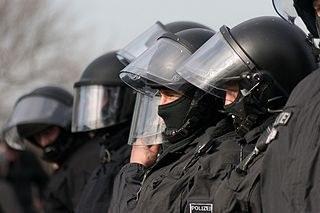 Skandalöse Demonstrationsverbote in Dresden