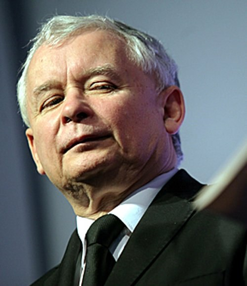 Ultrareaktionäres Programm der polnischen Regierung fordert Widerstand der Massen heraus