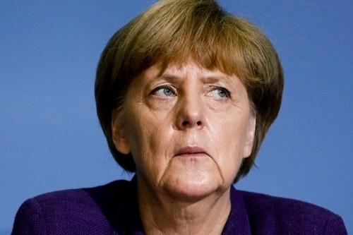 EU-Gipfel: So wollen Merkel und die EU die Krise ihrer Flüchtlingspolitik lösen