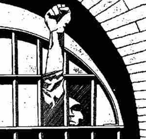 18. März: Politischer Kampf ist legitim und kann nicht verurteilt werden