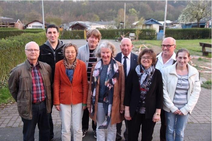 Kassel: AUF stellt neuen Ortsvorsteher