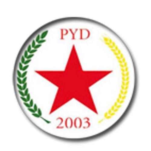 Erklärung der PYD: Stoppt den Angriff auf Zivilisten!