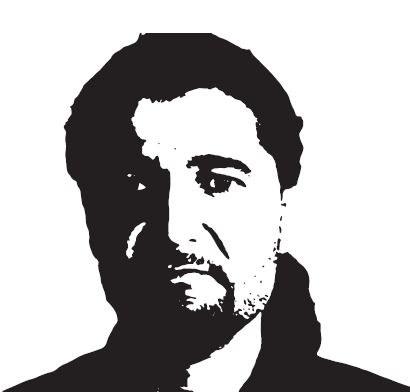 Solidarität mit den Gewerkschaften in Peru - Protest gegen die Ausweisung von Orhan Akman