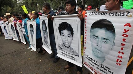 Staatsanwaltschaft lässt sich Zeit: Anzeige gegen Waffenfabrik sechs Jahre liegen gelassen
