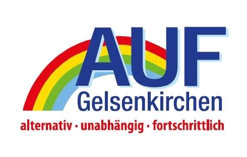 Gelsenkirchen: Schnelle Aufklärung nötig!