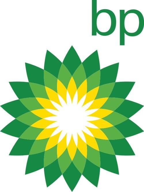 """4.000 Arbeitsplätze auf der Abschussliste - """"gesellschaftliche Verantwortung"""" à la BP!"""