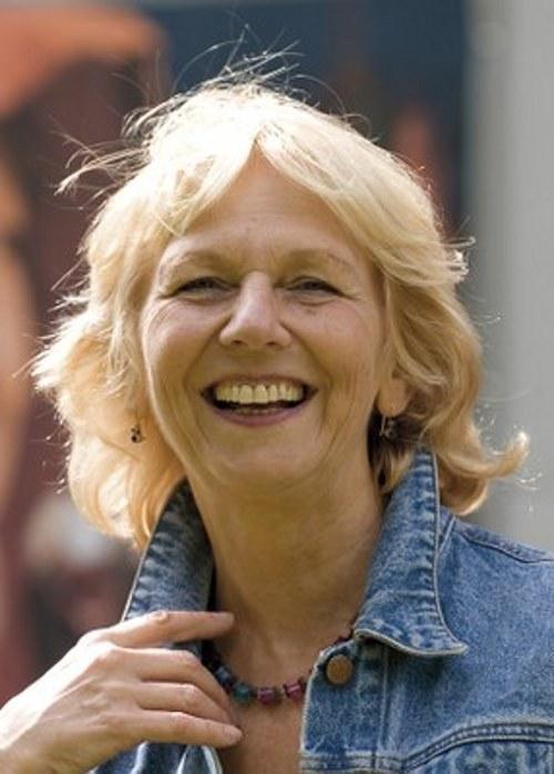 """""""Gelsenkirchener Solidaritätskultur: Großes Interesse an Aufklärung des Brandes Essener Straße"""""""