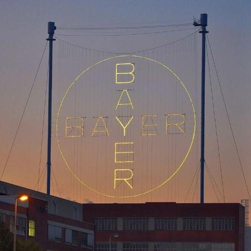 Bayer will Monsanto kaufen – Die Vereinigung ihrer Gegner steht auf der Tagesordnung