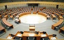 Neue 2,5-Prozent-Hürde für NRW-Kommunalwahlen - SPD/CDU/GRÜNE im Abwehrmodus