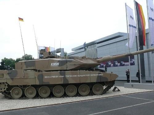"""""""Tag der Bundeswehr"""" - militaristische Werbekampagne stößt auf Protest"""