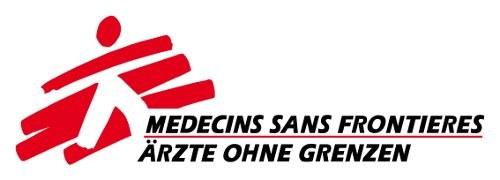 """Ärzte ohne Grenzen: """"Massensterben im Mittelmeer ist unmittelbare Folge der Abschottungspolitik"""""""