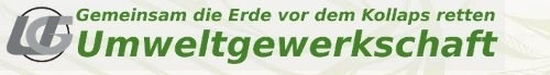Programmkongress der Umweltgewerkschaft erfolgreich beendet