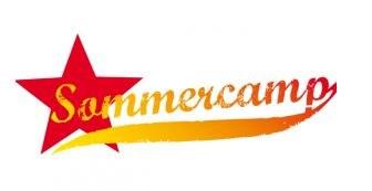 Sommercamp 2016 - jetzt anmelden!