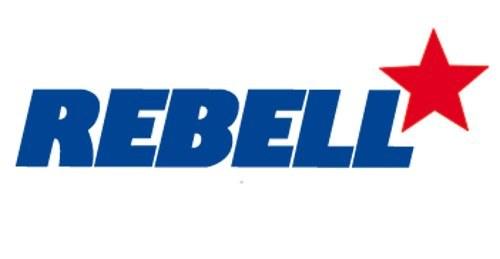 Rebellische Fahrradwerkstatt